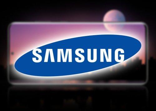 Nuevas imágenes del Samsung Galaxy S21 desvelan su diseño y los colores