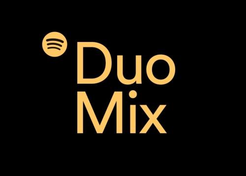 Spotify Premium Duo llega a España: consigue dos cuentas de Spotify a precio reducido