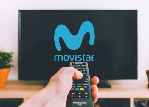 Oferta: Consigue Movistar+ Lite por solo 1 céntimo