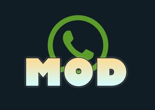 WhatsApp GO, un mod de WhatsApp con más privacidad