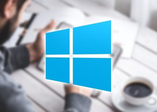 Windows 10X no sería compatible con los programas que usas