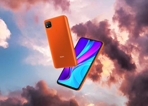 Xiaomi es el fabricante que más vende en España mientras Huawei se acerca a Samsung