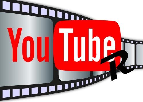 Este año no habrá YouTube Rewind 2020, descubre por qué