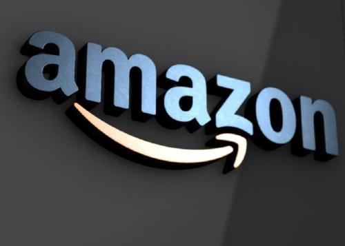 Cómo ocultar un pedido en Amazon