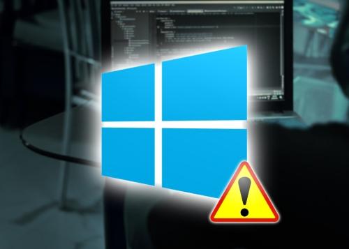 Windows 10 no permitirá desactivar Windows Defender