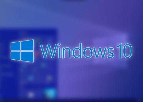 Truco: cómo activar el nuevo menú Inicio de Windows