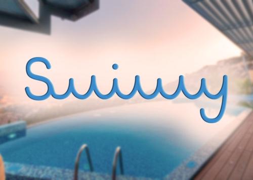 """Swimmy, el """"Airbnb de las piscinas"""" para darte un chapuzón en la piscina de tus vecinos"""