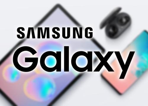 Galaxy Tab A7 (2020) se filtra: características de la próxima tablet económica de Samsung