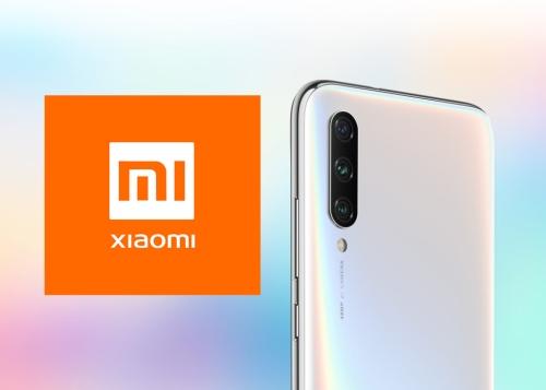 Xiaomi Mi A4 no tendrá Android One