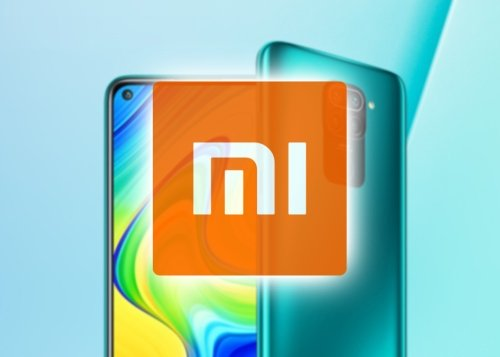 Xiaomi prepara un teléfono con pantalla deslizante