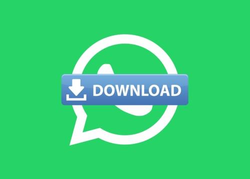 Cómo descargar la última versión de WhatsApp gratis