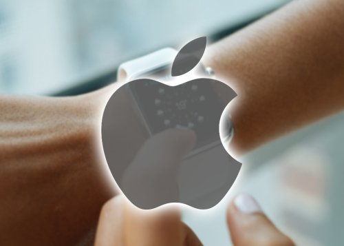 Apple Watch SE, el smartwatch barato de Apple que cuesta 229 €