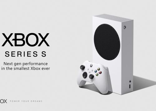 Plan renove Xbox Series X, ¿podré cambiar mi consola?
