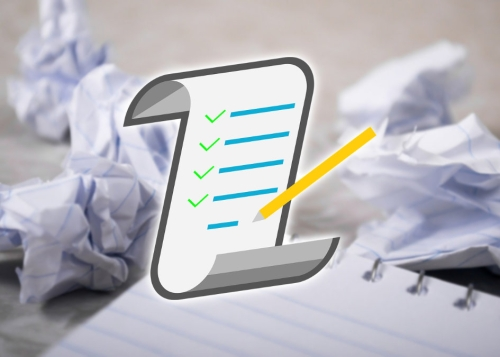 7 alternativas a Evernote en 2020