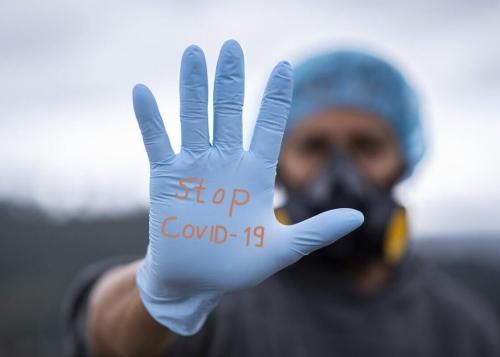 Los médicos apoyan el uso de Radar Covid en la lucha contra el coronavirus