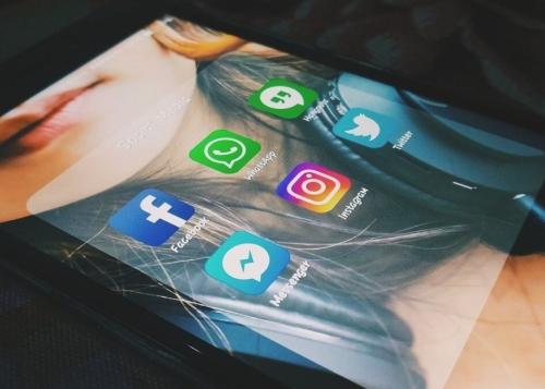 WhatsApp e Instagram temen una posible separación forzosa: ya tienen su defensa preparada