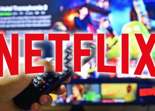 7 mejores televisores para ver Netflix
