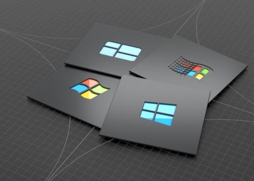 ¿Windows 11 llegará algún día? ¿Habrá nueva versión?