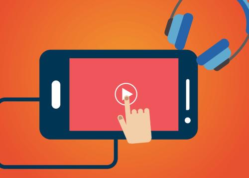 YouTube para móviles actualiza los gestos, ¡conoce los nuevos gestos!