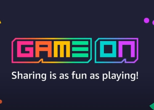 GameOn: una alternativa a Twitch con gameplays de móvil