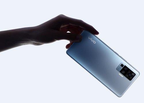 5 trucos para aprovechar al máximo la cámara del vivo X51 5G