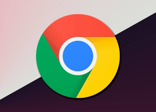 ¿Chrome te va lento? Aquí la solución