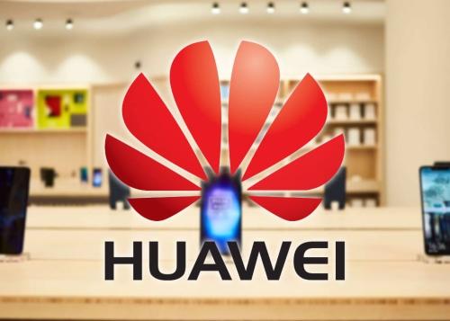 Las tiendas Huawei Store llegarán a estas tres nuevas ciudades españolas