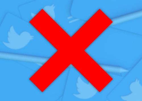"""Twitter: """"Esta app está desactualizada"""", ¿por qué?"""