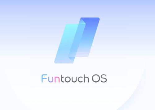 Funtouch OS: una capa de personalización original, minimalista y fluida