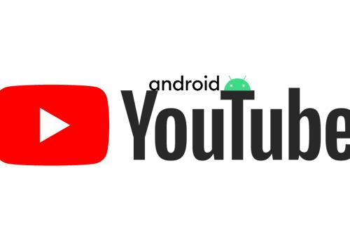 13 trucos para YouTube en Android que debes conocer