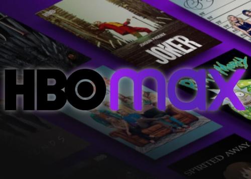 HBO Max vs HBO: diferencias, precios y catálogos