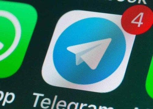 ¿Telegram es seguro?