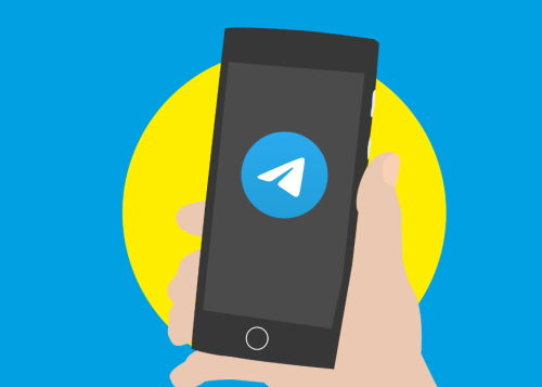 5 apps no oficiales para Telegram