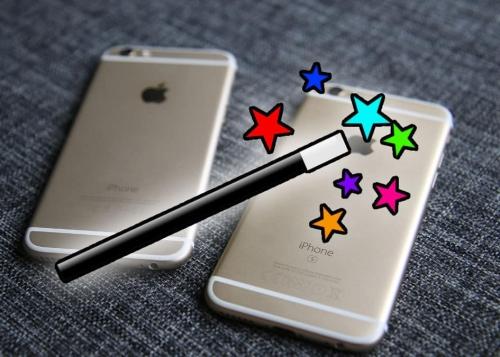 15 funciones secretas y ocultas de iOS 14