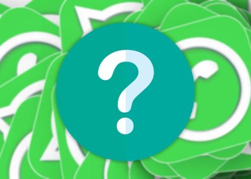 WhatsApp: ¿Cuánto tiempo tengo para eliminar un mensaje para todos?