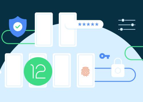 Android 12 beta: todo lo que debes saber