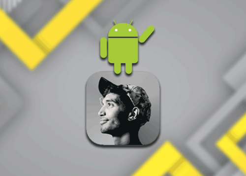 Clubhouse para Android, ¿cuándo llega?