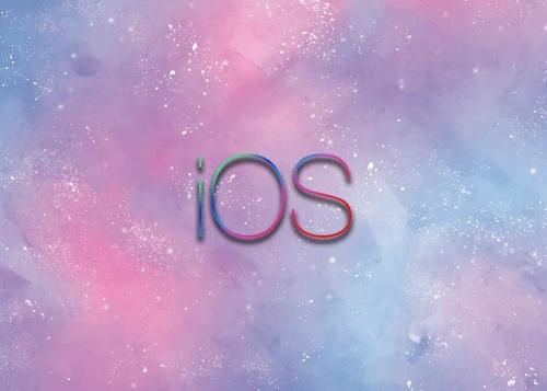 9 mejores juegos gratis para iOS en 2021