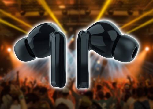 Aldi lanza unos auriculares inalámbricos por 9,99€, ¿merecen la pena?