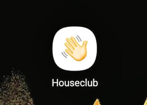 Esta app no oficial de Clubhouse para Android podría servirte