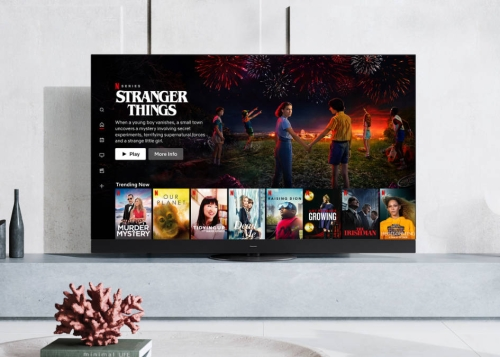 Así son las TVs de Panasonic de 2021: OLED, Dolby Vision IQ, HDMI 2.1 y mejor gaming