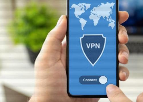La VPN de Google One ya está disponible en España: así la puedes usar