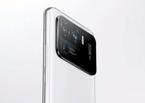 Mi 11 Ultra 5G y Mi 11i 5G llegan a España: precios de los nuevos móviles de Xiaomi