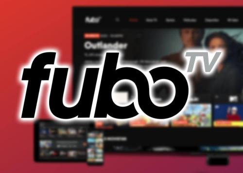 FuboTV: todos los estrenos que llegan en abril de 2021