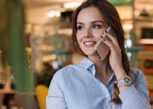 7 mejores planes de telefonía en Estados Unidos