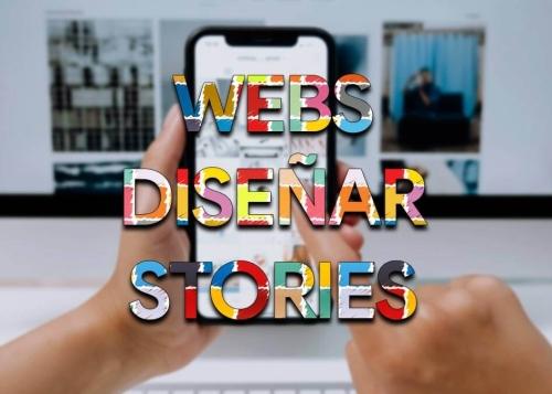 11 webs para diseñar Instagram Stories