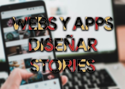 22 webs y apps para diseñar Instagram Stories