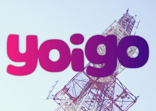 Yoigo lleva el 5G a más de 200 municipios en España, ¿y el tuyo?
