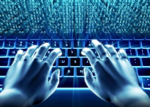 5 alternativas a Tor