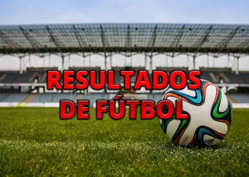 8 mejores aplicaciones de resultados de fútbol
